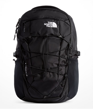 The North Face Borealis Backpack 28L - Black