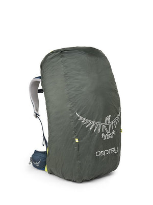 Osprey Ultralight Rain Cover Medium