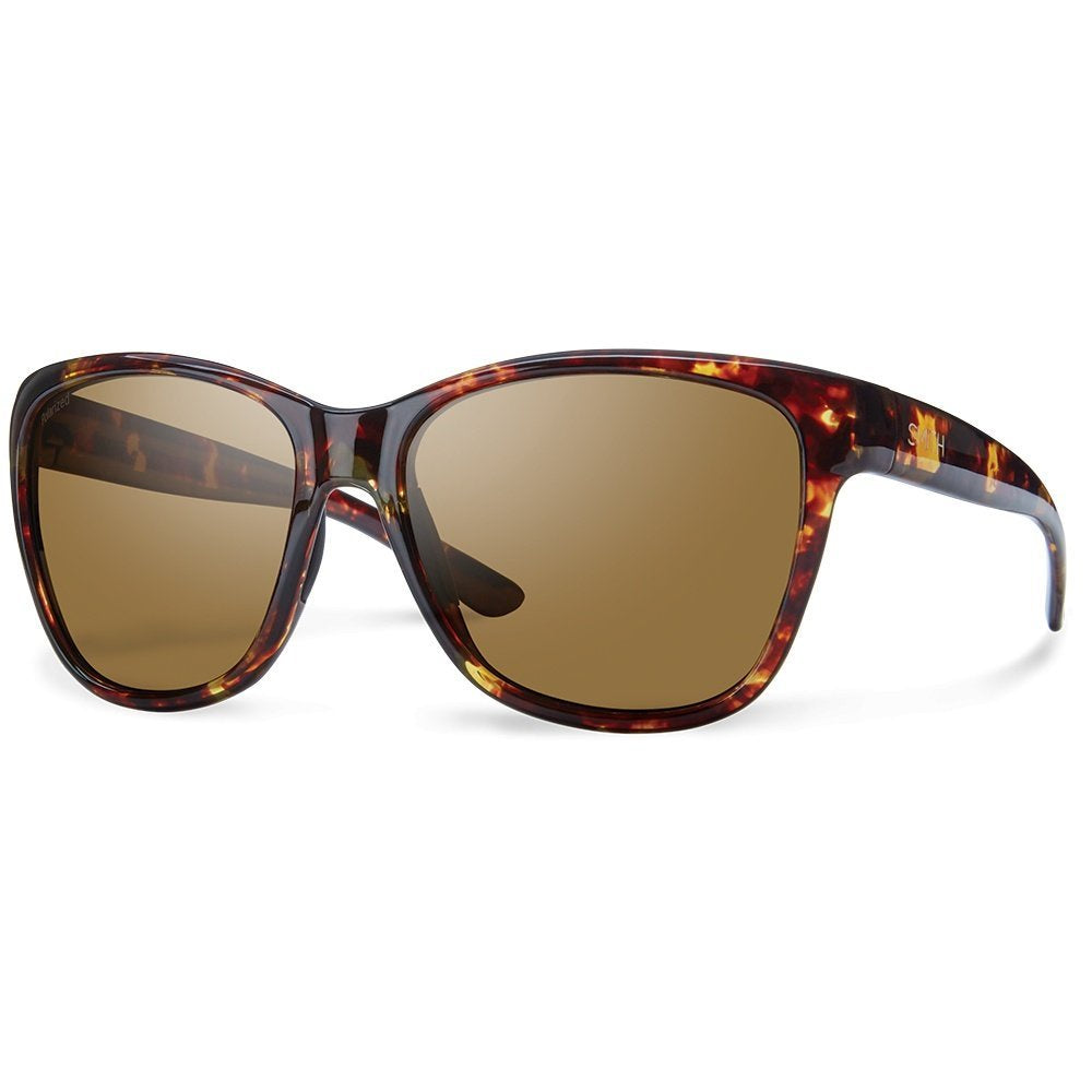 Smith Optics Ramona Tortoise