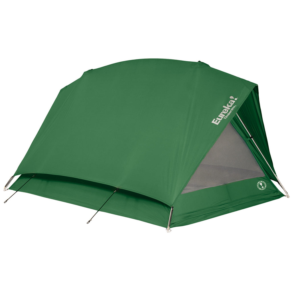 Eureka Timberline 2 Backpacking 2 Person Tent