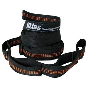 ENO Atlas Straps - Trailside Outfitter