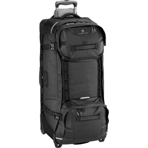 Eagle Creek Orv Trunk 36-Asphalt Black