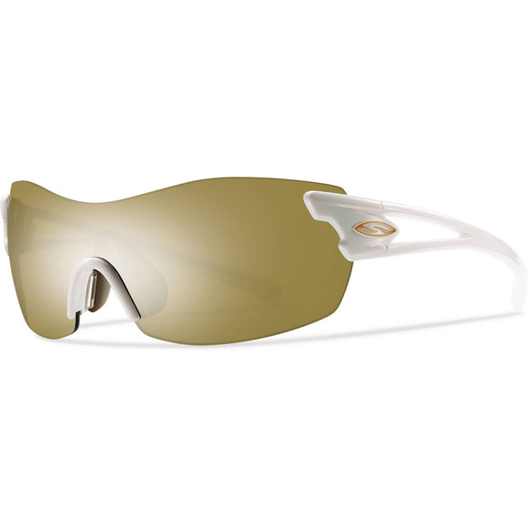 Smith Optics Pivlock Asana Pearl