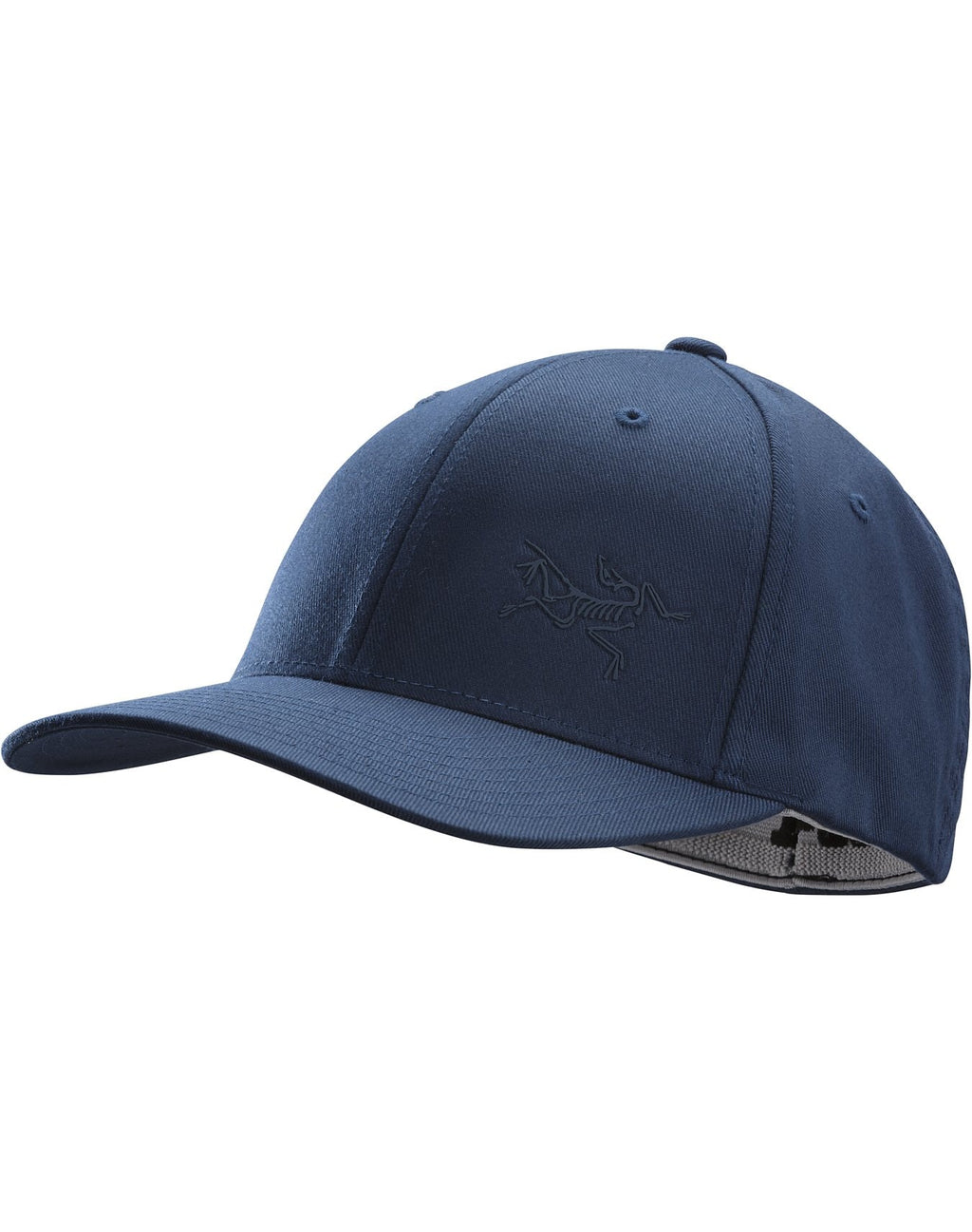 Arc'Teryx Bird Cap / Kingfisher - Trailside Outfitter