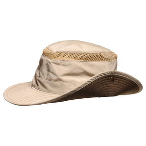 Glacier Glove Outback Hat - Trailside Outfitter