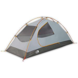 The North Face Stormbreak 1/Solo Tent