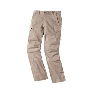 5.11 Men's Stryke Pant - Stone - Trailside Outfitter