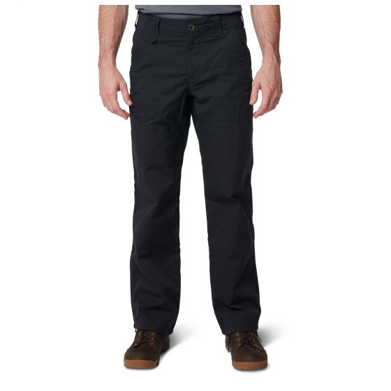 5.11 Tactical Men's Stonecutter Pant Black Ash