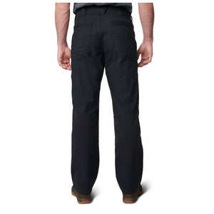 5.11 Tactical Men's Stonecutter Pant Black Ash - Trailside Outfitter