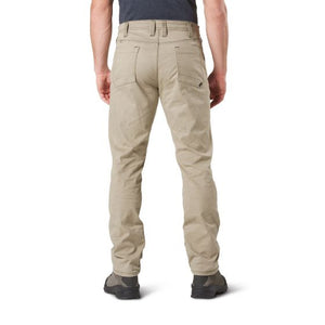 5.11 Men's Defender-Flex Slim Pant  - Stone - Trailside Outfitter