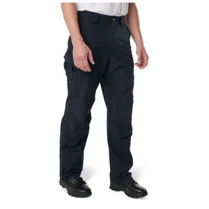 5.11 Mens Stryke EMS Pant - Dark Navy - Trailside Outfitter