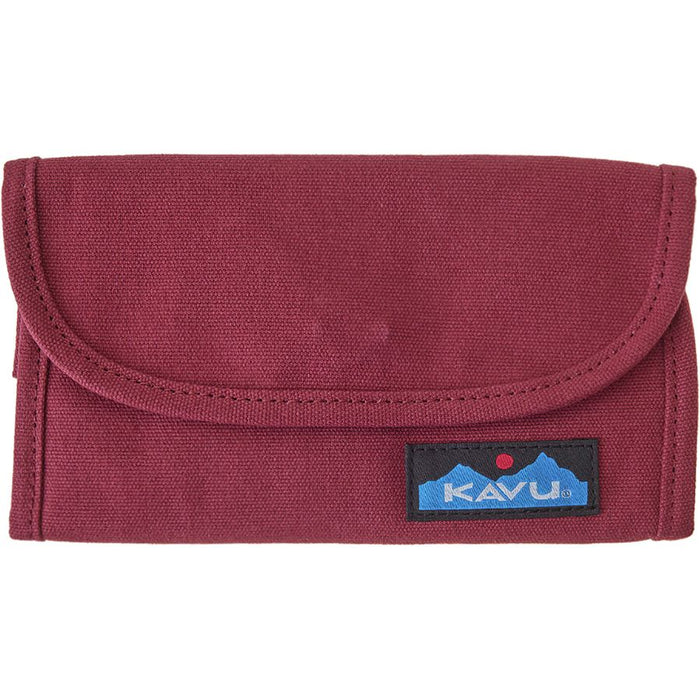 Kavu Big Spender Port