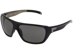 Smith Optics Dover Black