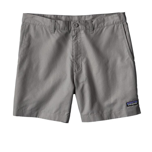 Patagonia Men's Lightweight All Wear Shorts 6