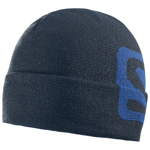 Salomon Big Fourax Beanie Big Blue-X