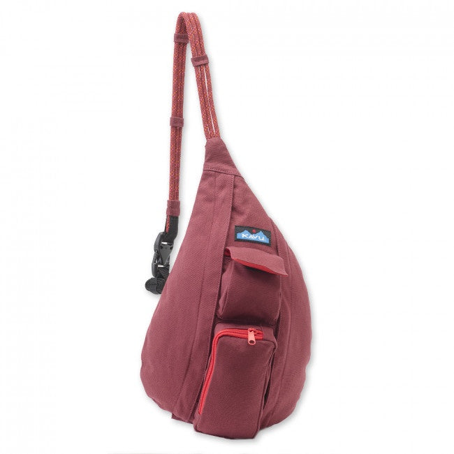 Kavu Rope Bag Port