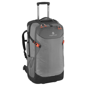 Eagle Creek Expanse Convertible 29-Stone Grey - Trailside Outfitter