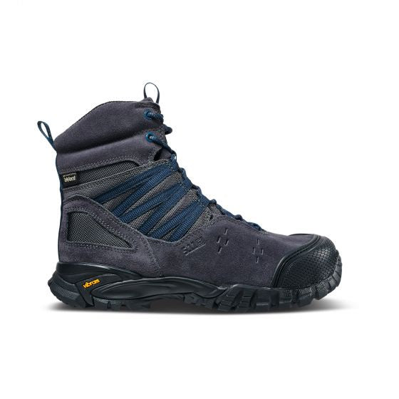"5.11 Tactical Union Waterproof 6"" Boot Flint"