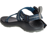 Chaco Kids Z1 Ecotread Stakes Blue