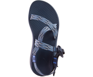 Chaco Women's Z Cloud Grouped Blue