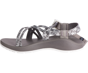 6eb8b165b62 ... Chaco Womens Z   Cloud X Echo Paloma - Trailside Outfitter. Previous   Next