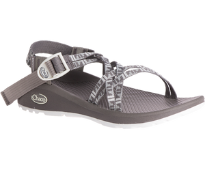 Chaco Womens Z / Cloud X Echo Paloma
