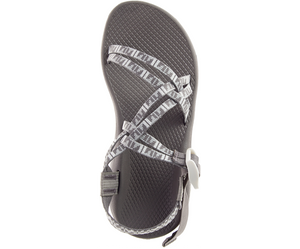 Chaco Womens Z / Cloud X Echo Paloma - Trailside Outfitter