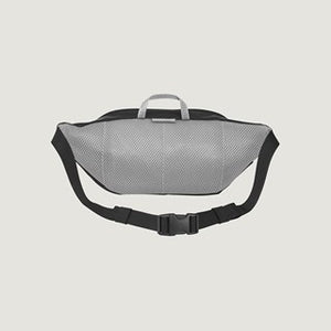 Eaglecreek RFID Tailfeather S Fanny Pack