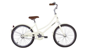 "Linus Kid's Lil Dutchi 20"" Bike In Store Pickup"