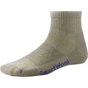 SmartWool Women's Hike Ultralight Mini Socks