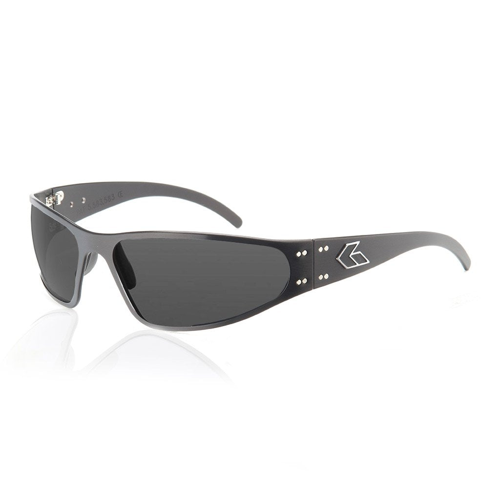 Gatorz Eyewear Wraptor Sunglasses - Trailside Outfitter