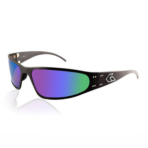 Gatorz Eyewear Polarized Wraptor