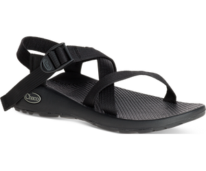 Chaco Women's Z1 Classic Black - Trailside Outfitter