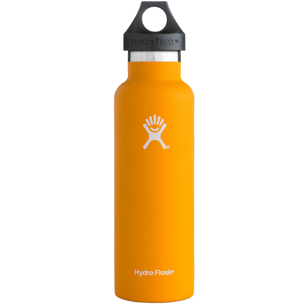 Hydro Flask 24 oz Standard Mouth - Trailside Outfitter