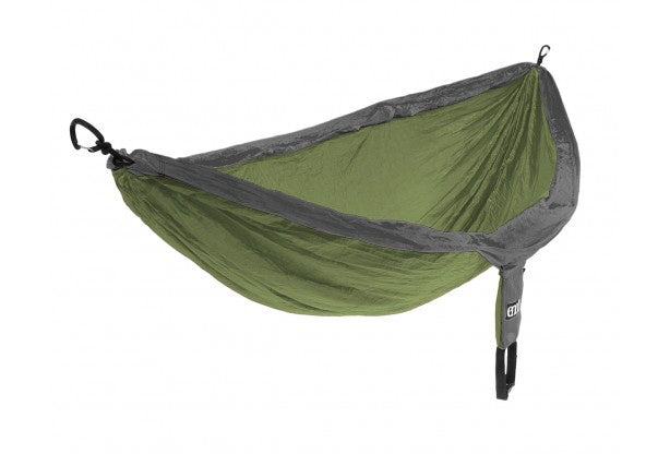 ENO Giving Back Doublenest Hammock
