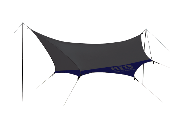 ENO SuperFly Tarp