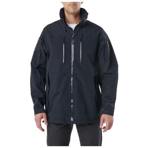 5.11 Tactical Men's Approach Jacket - Trailside Outfitter