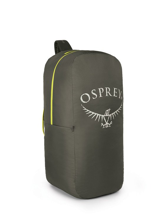 Osprey Airporter Large