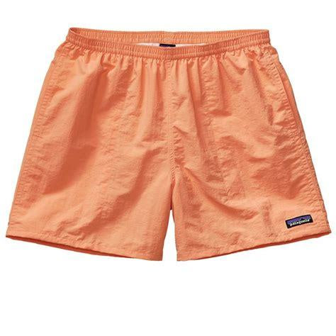 Patagonia Men's Baggies Shorts 5