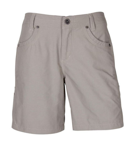Kuhl Women's Bandita Short