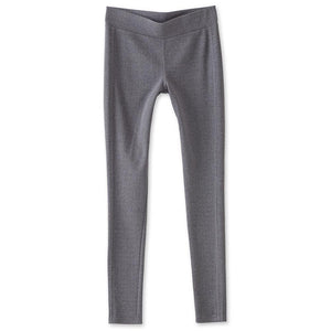 Kavu Ladies Leggings-Charcoal