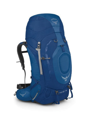 Osprey Xenith 75 Men's
