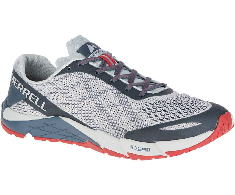 Merrell Men's Bare Access Flex E-Mesh