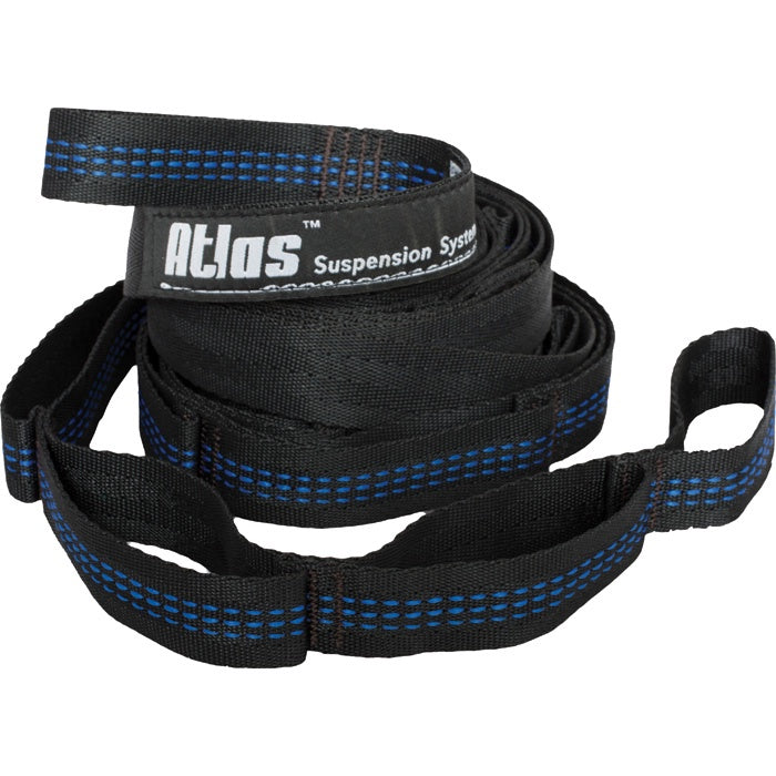 ENO Atlas XL Suspension Strap - Trailside Outfitter