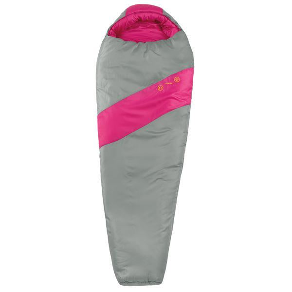 Eureka Azalea Petite 15 Degree Junior Sleeping Bag