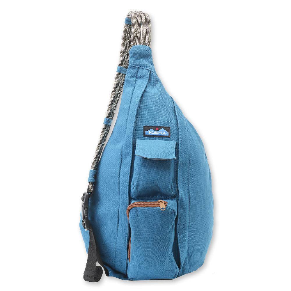 Kavu Rope Bag North Sea - Trailside Outfitter