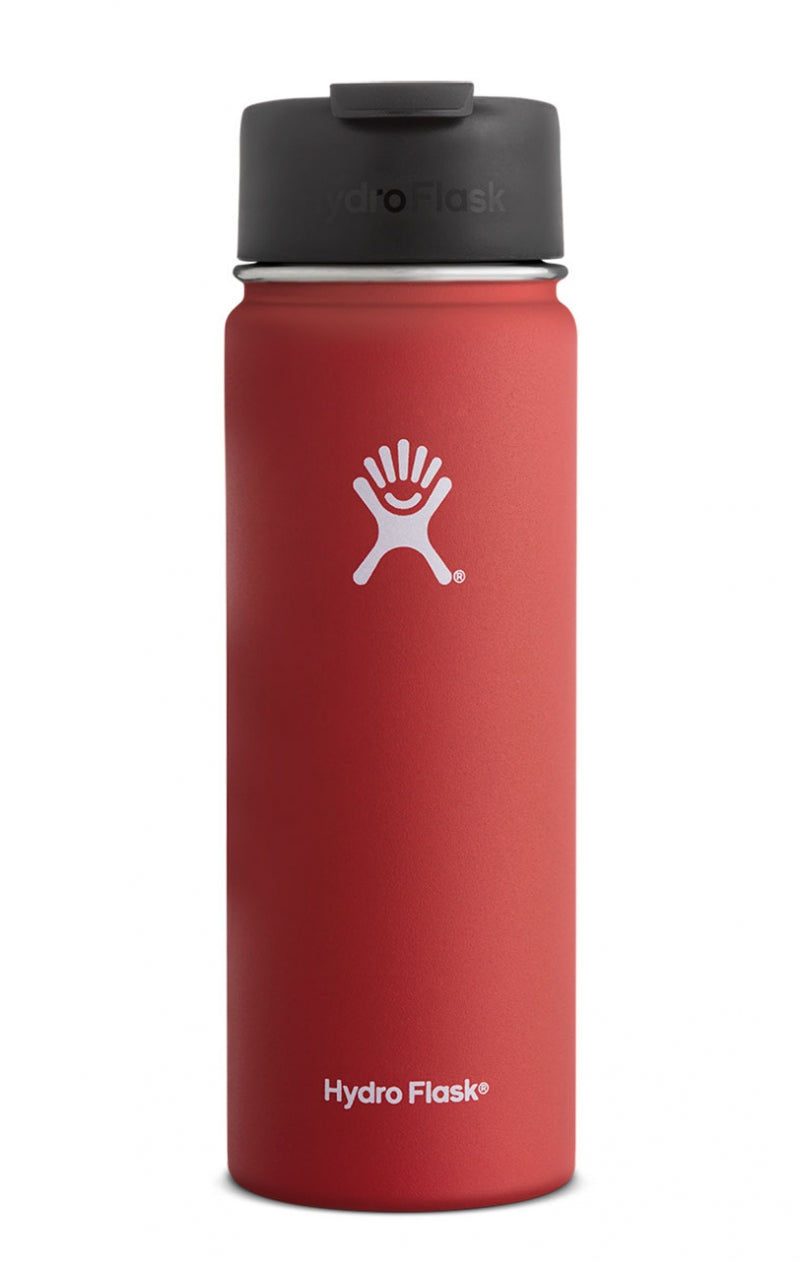 Hydro Flask 20 oz Coffee - Trailside Outfitter