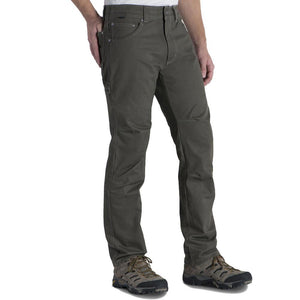 "Kuhl Men's Rydr Pant 32"" Inseam"