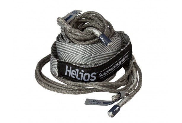 ENO Helios Ultralight Suspension System - Trailside Outfitter