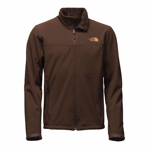 7bf3b1928a5e The North Face Men s Apex Bionic 2 Jacket – Trailside Outfitter